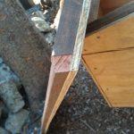 chicken-coop-building-041