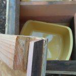 chicken-coop-building-043