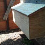 chicken-coop-building-045