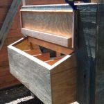 chicken-coop-building-049