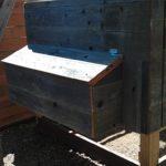chicken-coop-building-051