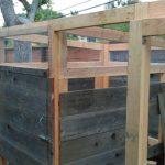 chicken-coop-building-054