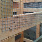 chicken-coop-building-055