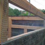 chicken-coop-building-058