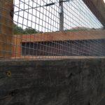 chicken-coop-building-059