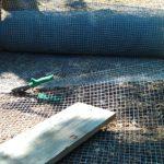chicken-coop-building-061