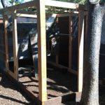 chicken-coop-building-062