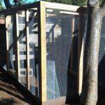 chicken-coop-building-067