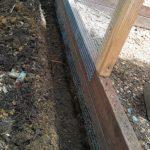 chicken-coop-building-070