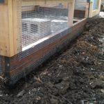 chicken-coop-building-071