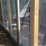 chicken-coop-building-072