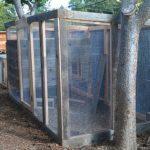 chicken-coop-building-075