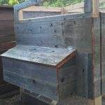 chicken-coop-building-079