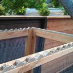 chicken-coop-building-080