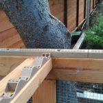 chicken-coop-building-083