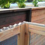 chicken-coop-building-084