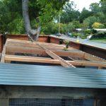 chicken-coop-building-086