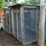 chicken-coop-building-089