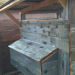 chicken-coop-building-093