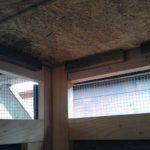 chicken-coop-building-095
