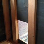 chicken-coop-building-097