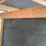 chicken-coop-building-099
