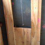 chicken-coop-building-102