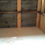 chicken-coop-building-103