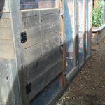 chicken-coop-building-109