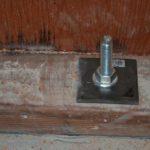 03-eichler-seismic-anchor-bolt