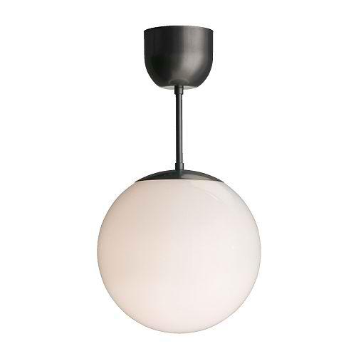 how to build diy eichler globe pendants for 37 ea marin. Black Bedroom Furniture Sets. Home Design Ideas