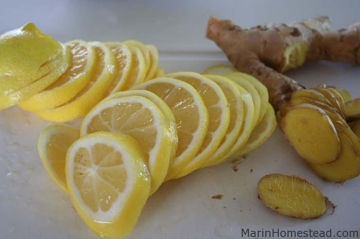 how to soothe a sore throat