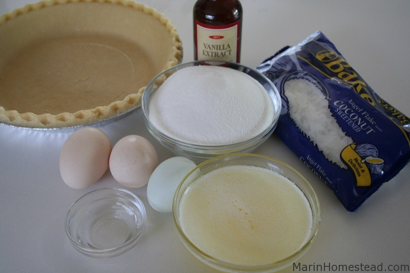 French_coconut_pie_ING_sm