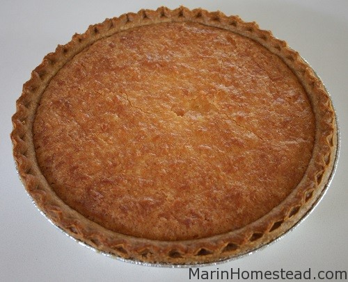 French_coconut_pie_baked_SM