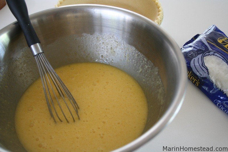 French_coconut_pie_whisk_sm