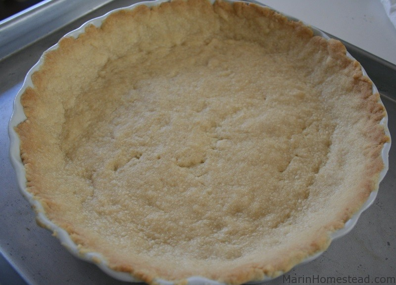 shortbread_crust