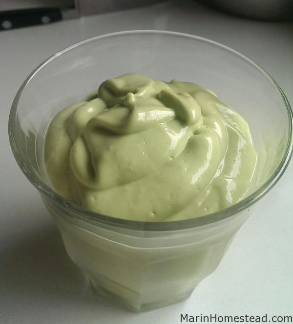 avocado_smoothie_SM