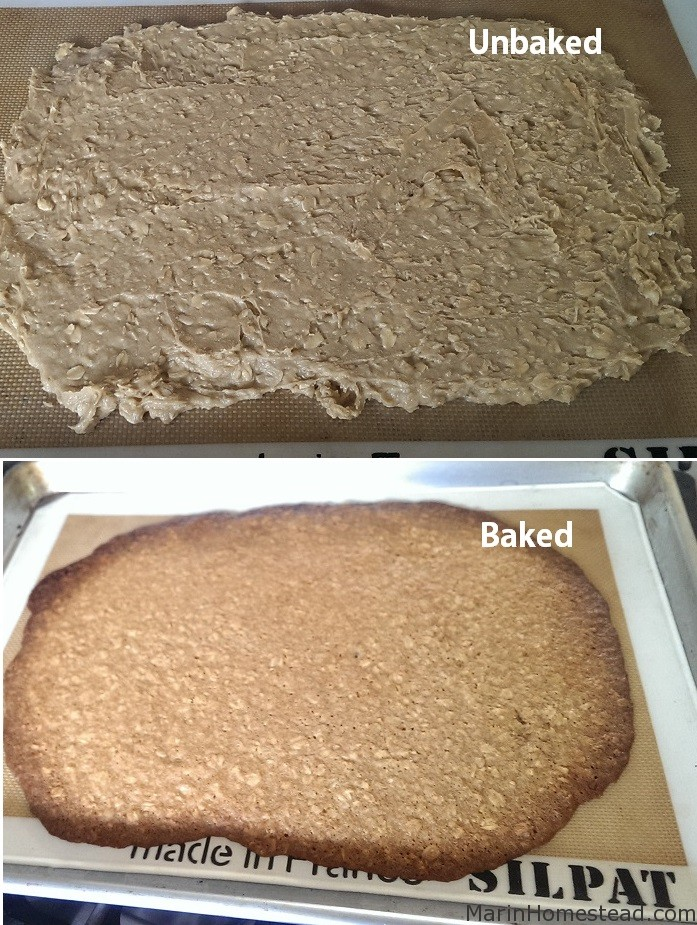 cookie_baked_unbaked