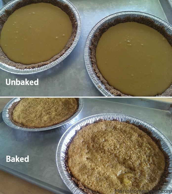 momofuku_crack_pie_bake_unbaked